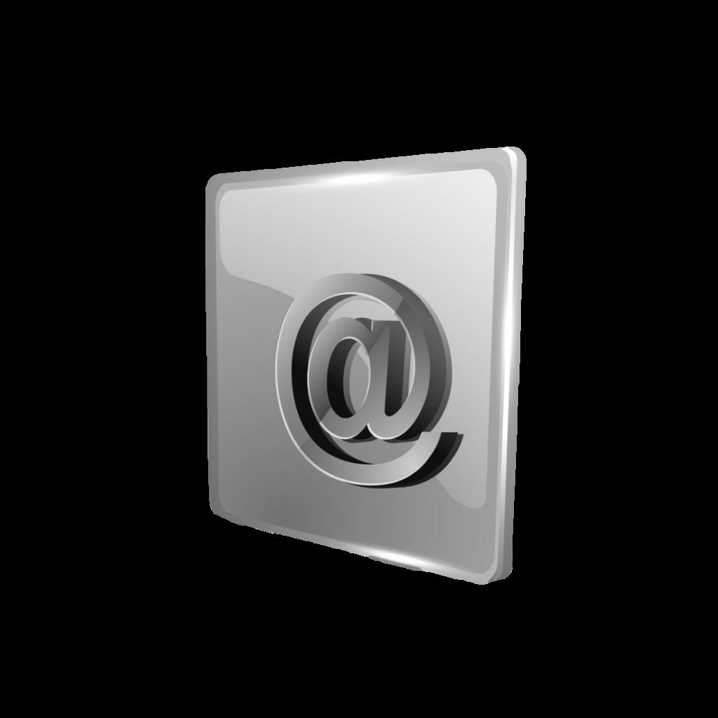 email database kuwait