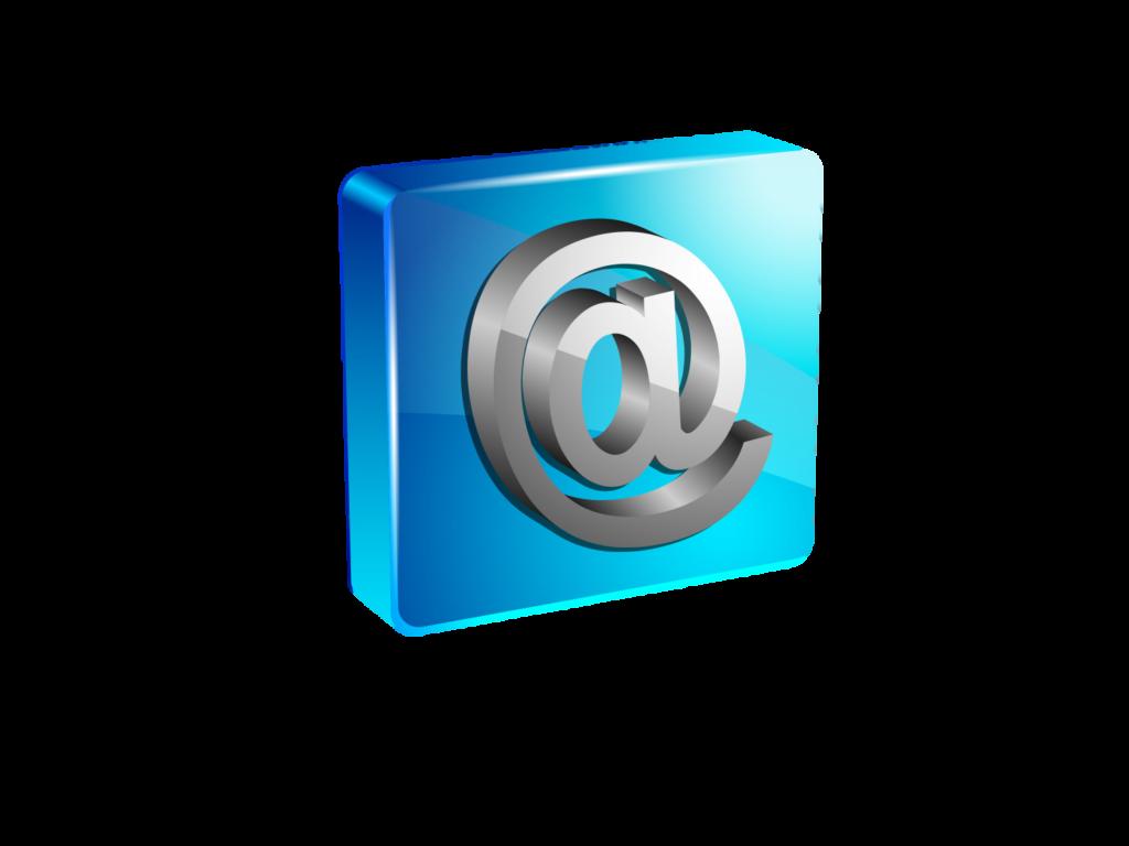 email database egypt