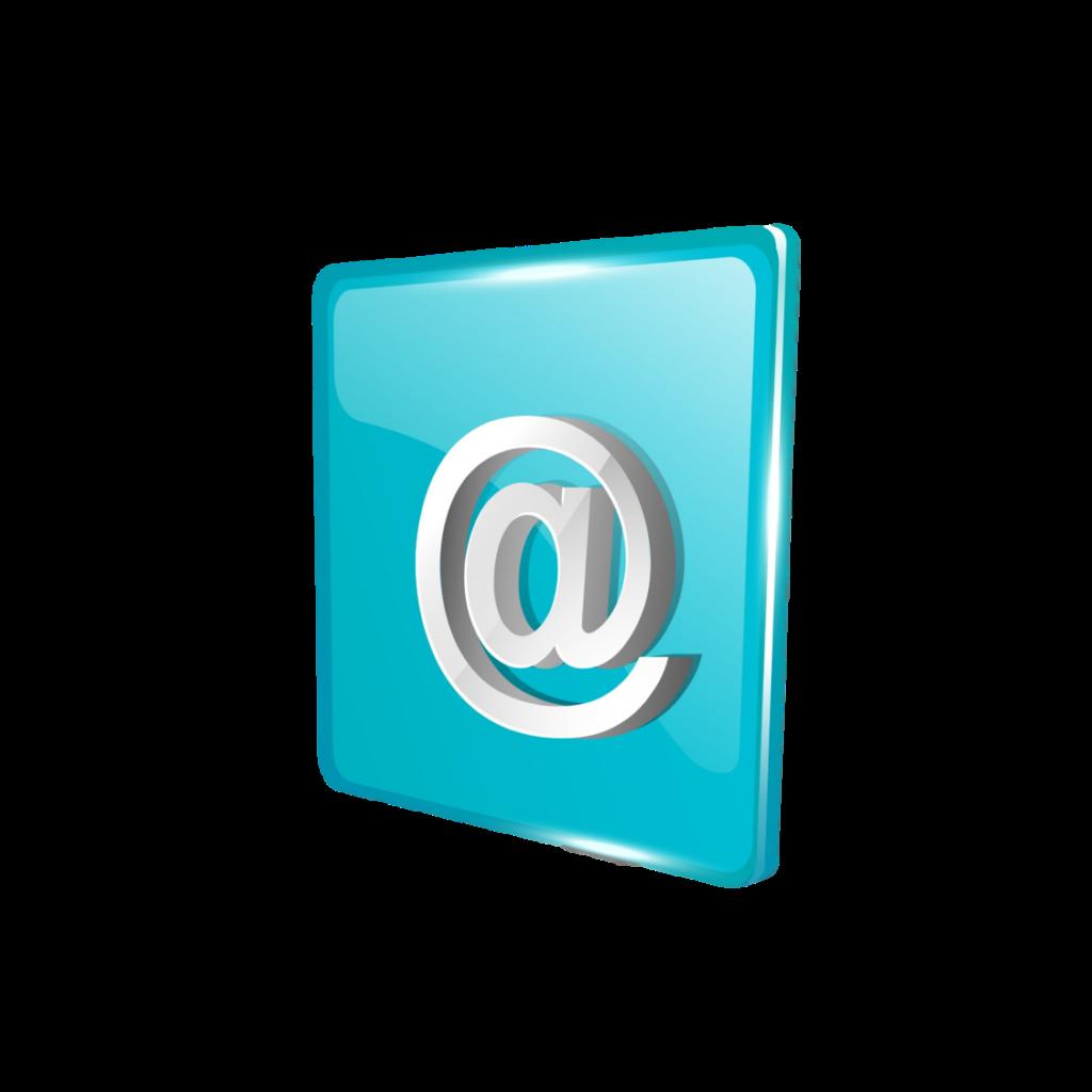email database oman